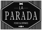 Restaurante La Parada Palma